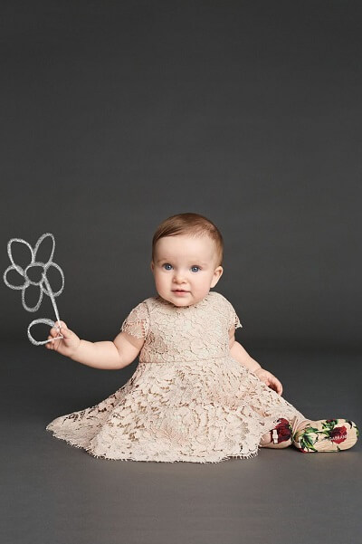 posh-baby-clothes-11-1-768x1155